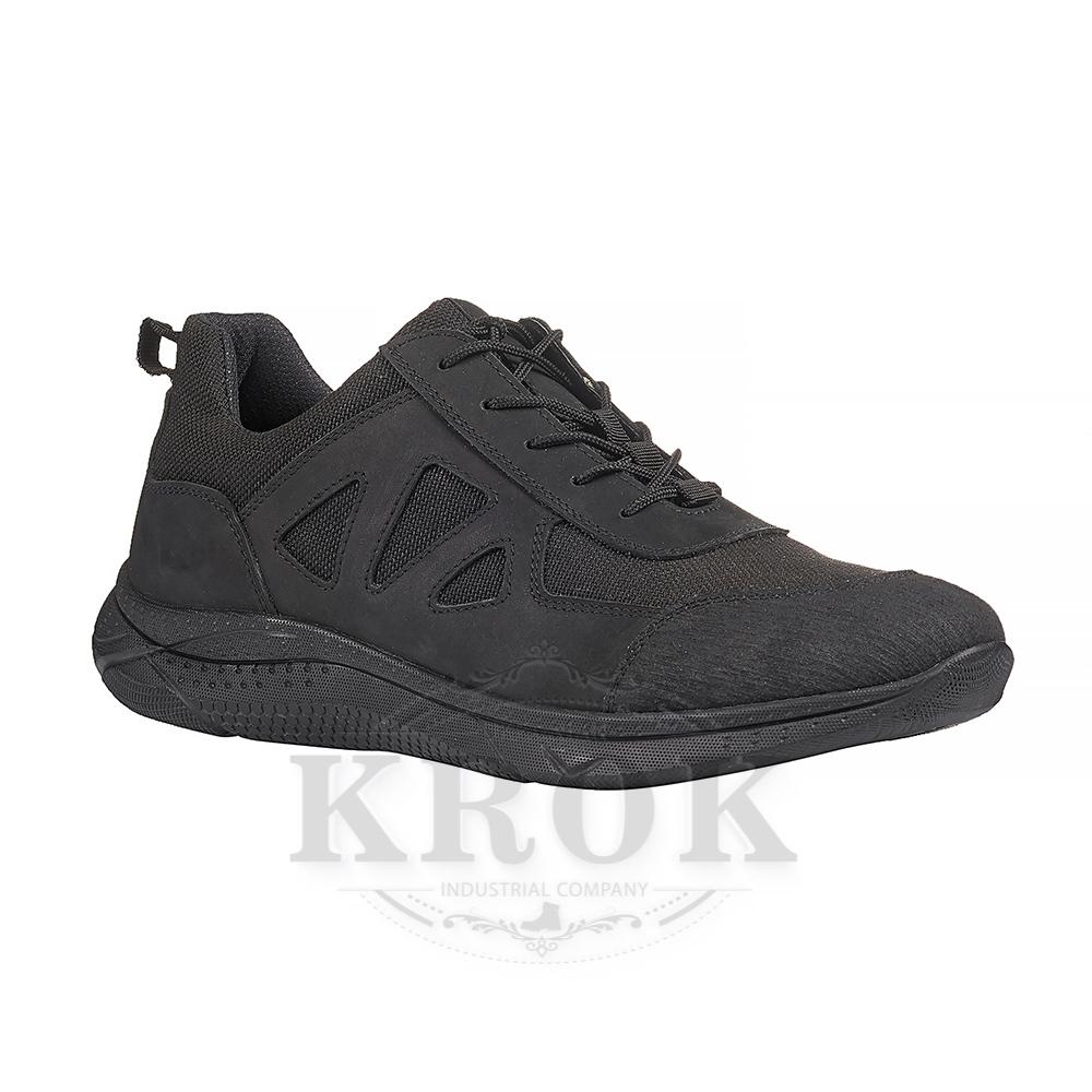 Кросівки 4806