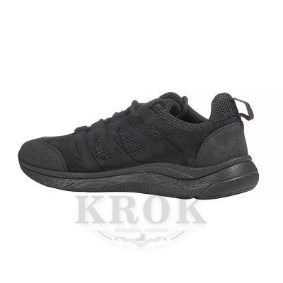 Кросівки 4807