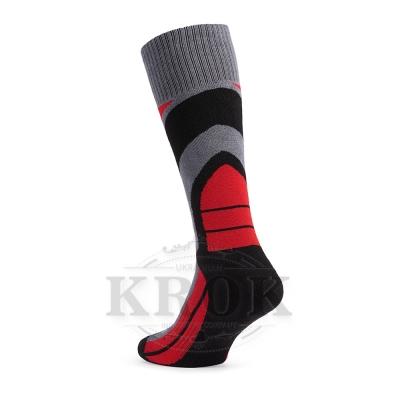 Шкарпетки трекінгові лижні