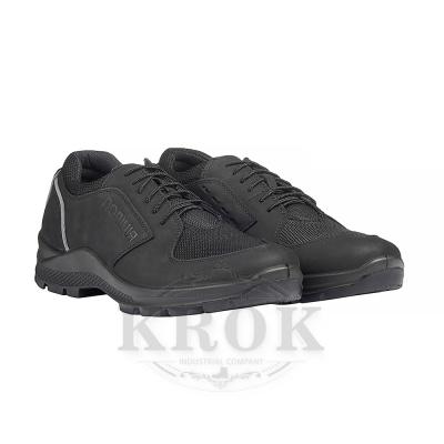 Кросівки тактичні LN911S